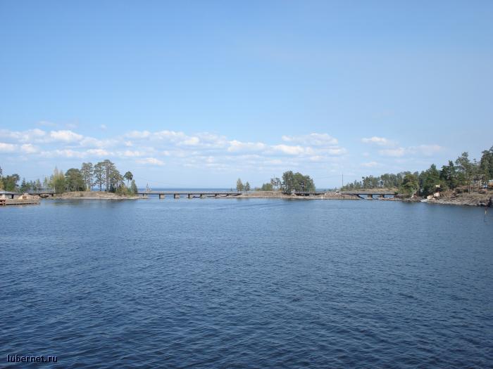 Фотография: Острова, пользователя: paranoja