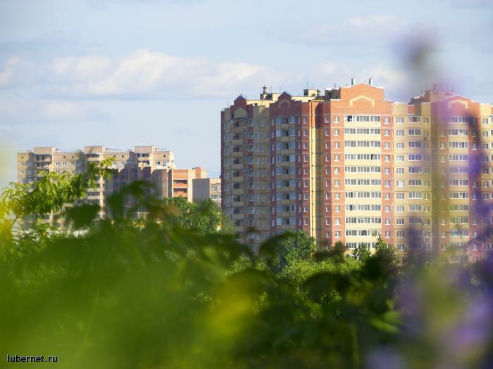 Фотография: Районы , кварталы..., пользователя: orbj
