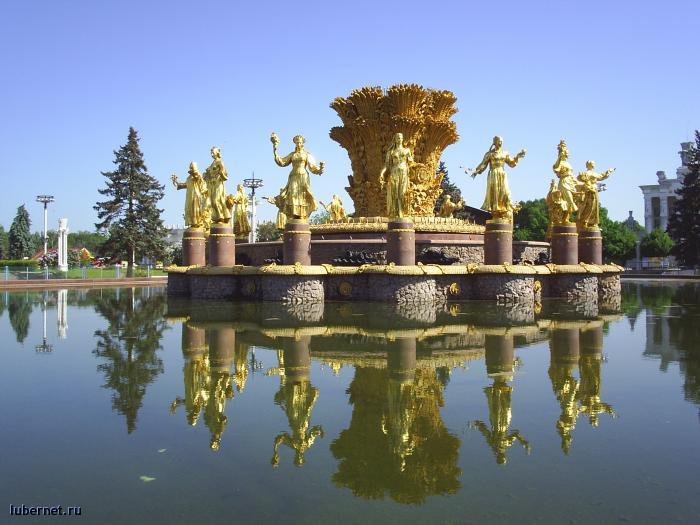 Фотография: Золотые женщины СССР., пользователя: orbj