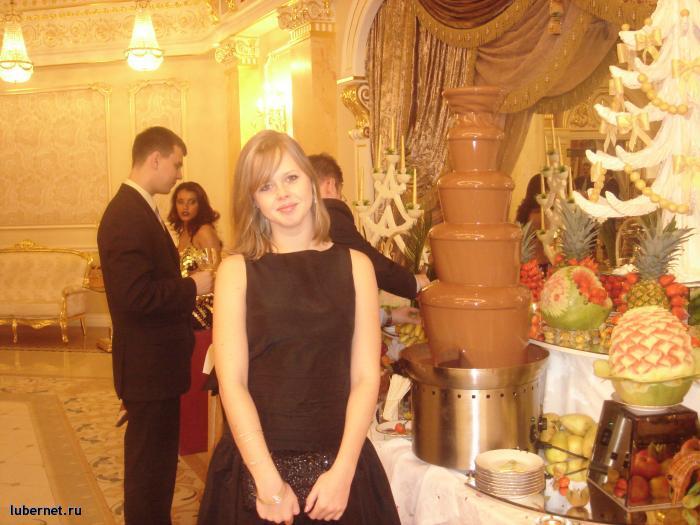Фотография: Новый 2007 год, пользователя: vershinina_olga