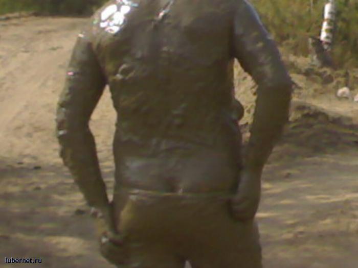 Фотография: грязевые ванны, пользователя: kukolka7507