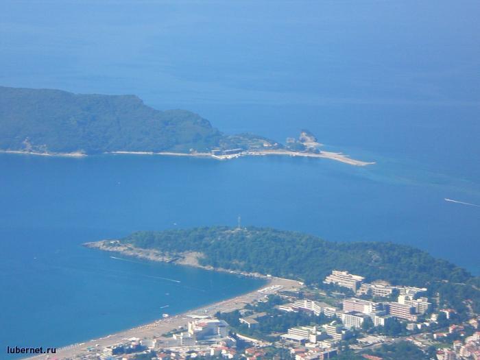 Фотография: черногория2007, пользователя: adic