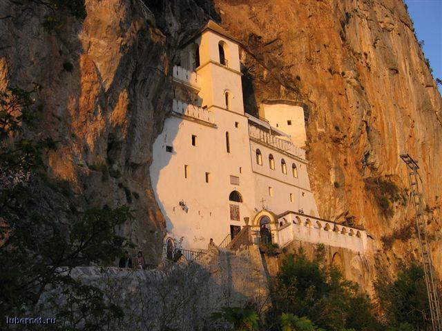 Фотография: черногория2006, пользователя: adic