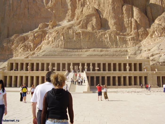 Фотография: египет, пользователя: adic