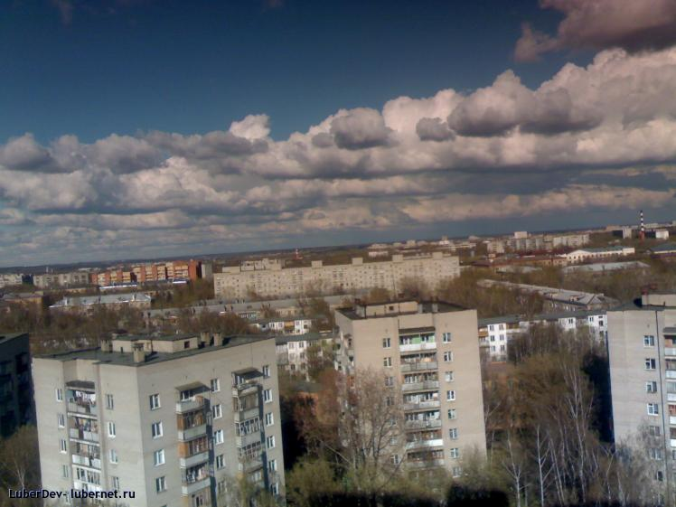 Фотография: Фото015.jpg, пользователя: LuberDev