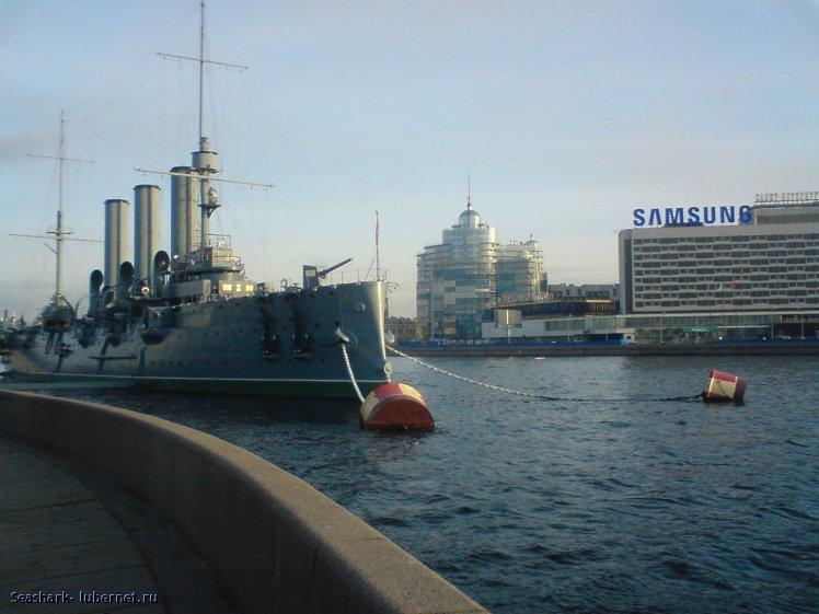 Фотография: DSC00642.JPG, пользователя: Seashark