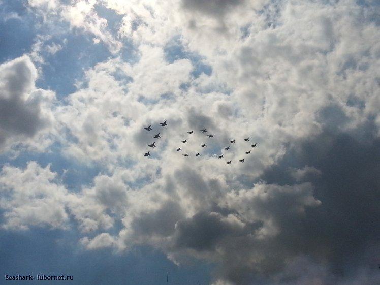 Фотография: 20120810_120103_3.jpg, пользователя: Seashark