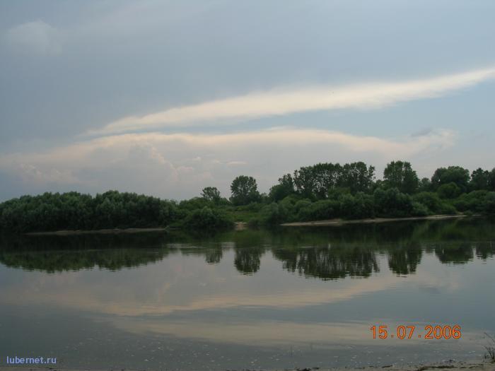 Фотография: речка, пользователя: alla