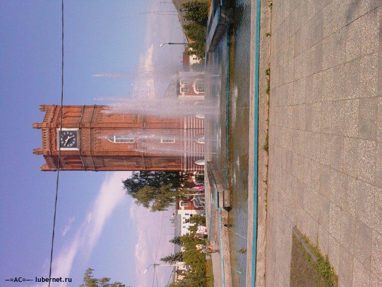 Фотография: IMAG0026.jpg, пользователя: -=AC=-