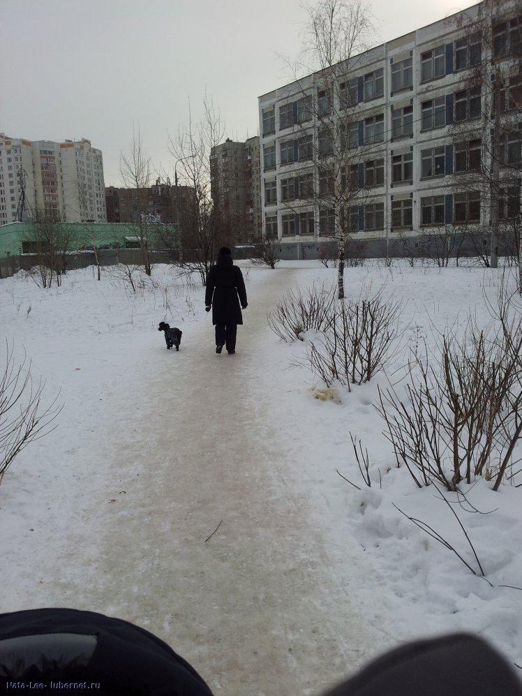 Фотография: 2012-03-11 16.33.50.jpg, пользователя: Nata-Lee
