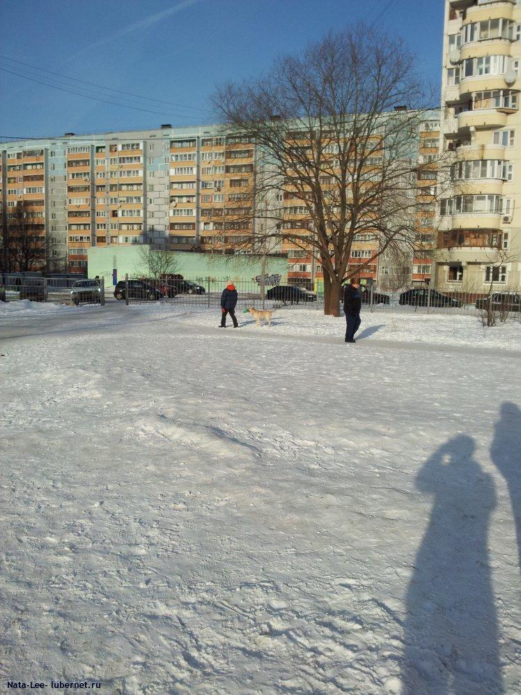 Фотография: 2012-02-06 15.52.08.jpg, пользователя: Nata-Lee