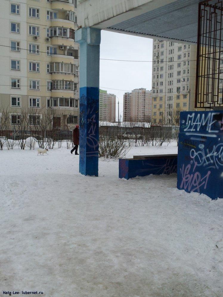 Фотография: 2012-03-14 15.52.41.jpg, пользователя: Nata-Lee