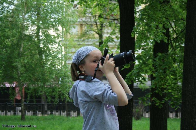 Фотография: 315. Казань..jpg, пользователя: Pillango