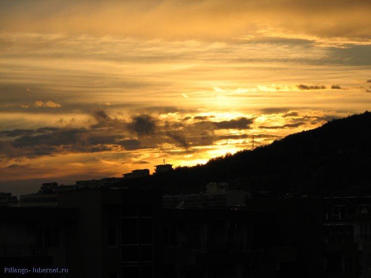 Фотография: IMG_5120.JPG, пользователя: Pillango