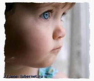 Фотография: малыш.jpg, пользователя: JJJane