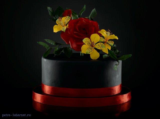 Фотография: черный.jpg, пользователя: patra
