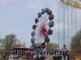 Фотография: eef1568d_11490.jpg, пользователя: cvetah