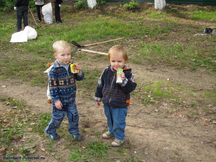 Фотография: детки.jpg, пользователя: malinka08
