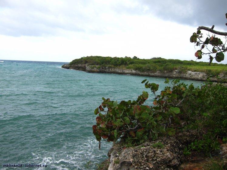 Фотография: По дороге в Гавану.JPG, пользователя: malinka08