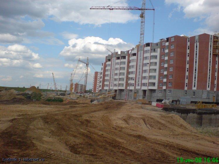 Фотография: DSC00715.JPG, пользователя: Ludmila 1
