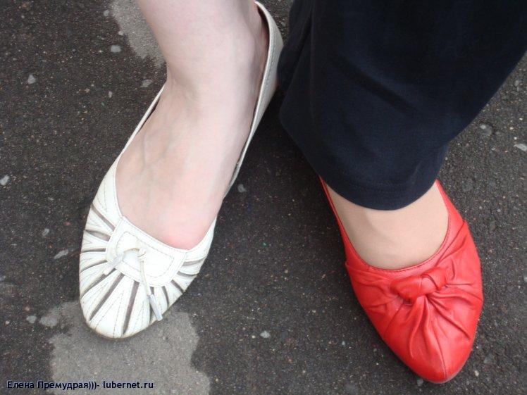 Фотография: ножки-моя и сестры), пользователя: Елена Премудрая)))
