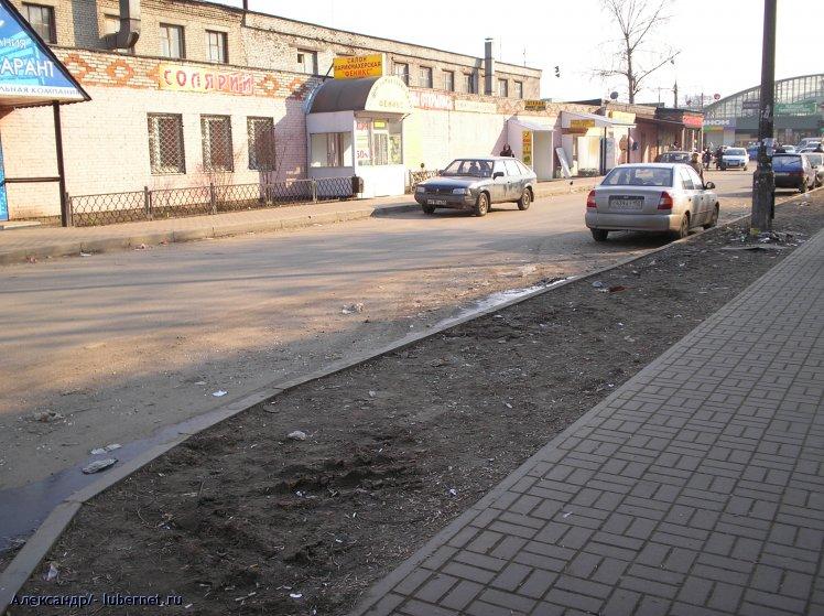 Фотография: Дальше, ОКРАИНЫ  БАНГКОКА, пользователя: Александр/