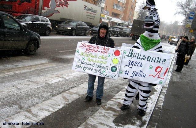 Фотография: епп.jpg, пользователя: olimkasa