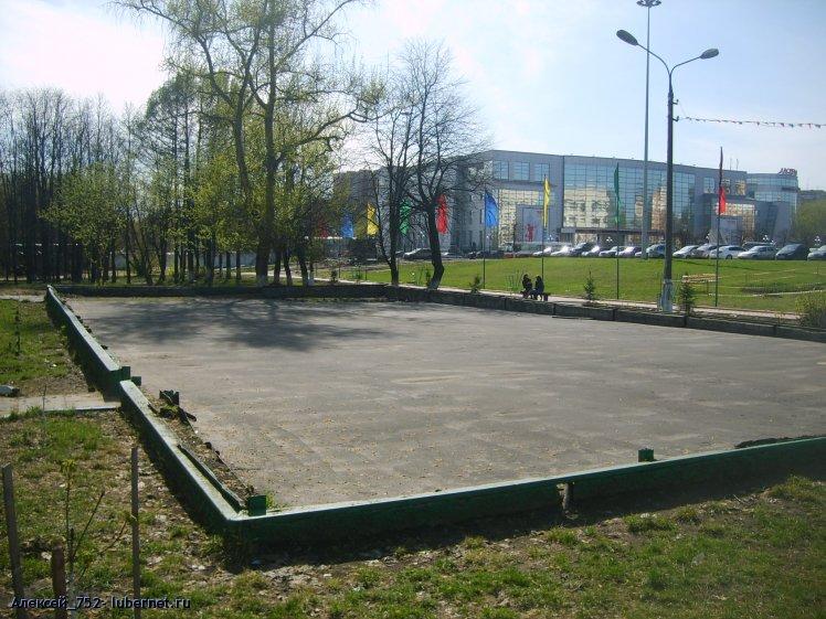 Фотография: S5004066.JPG, пользователя: Алексей_752