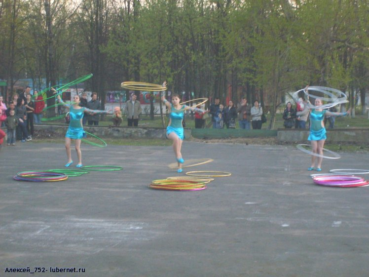 Фотография: S5004080.JPG, пользователя: Алексей_752