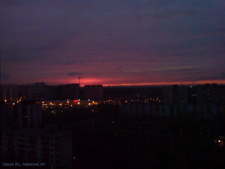 Фотография: DSC00703.JPG, пользователя: Ольга Ю.