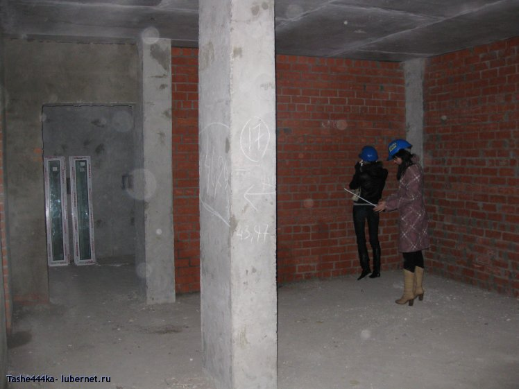 Фотография: Комната, коридор.JPG, пользователя: Tashe444ka