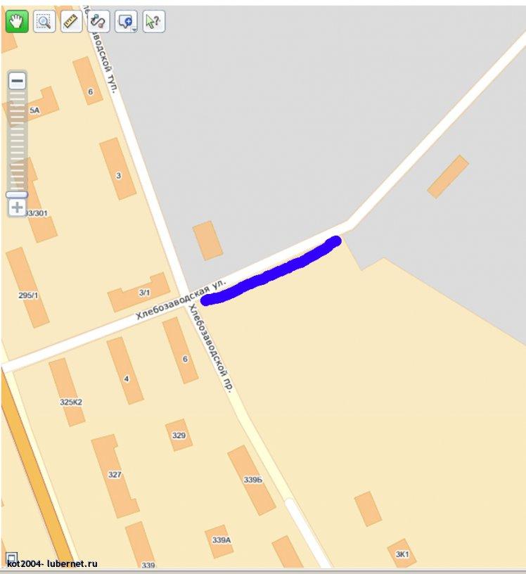 Фотография: карта.jpg, пользователя: kot2004
