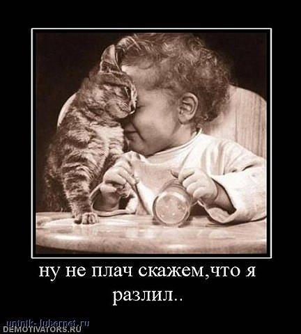 Фотография: 13.jpg, пользователя: ღ♥ღ♥uninik♥ღ♥ღ