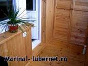 Фотография: wood_01m.jpg, пользователя: Marina!