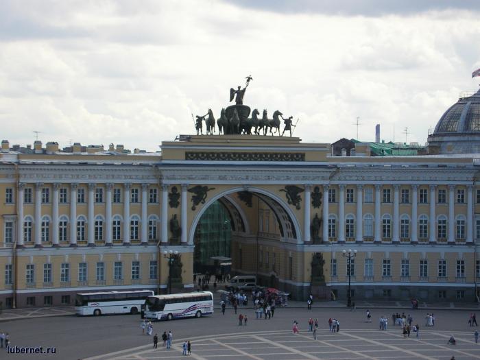 Фотография: Дворцовая площадь 2, пользователя: Мишаня