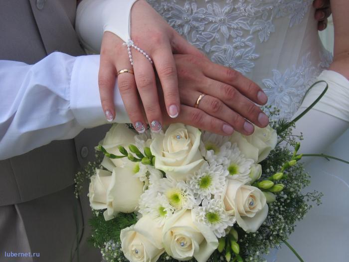 Фотография: Свадьба наша, пользователя: Мишаня