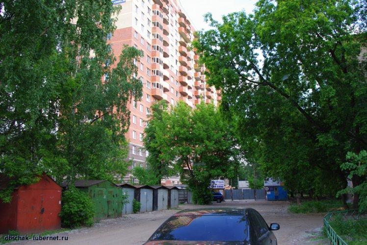 Фотография: IMGP0012-1.jpg, пользователя: obschak