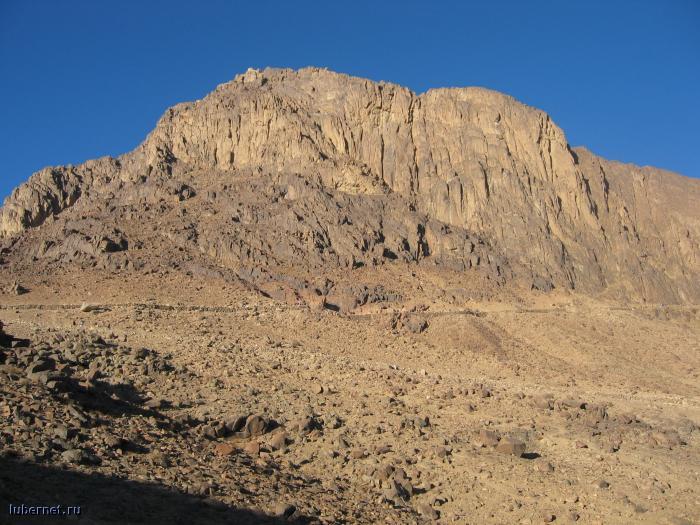 Фотография: Египет ноябрь 2006, пользователя: gorka