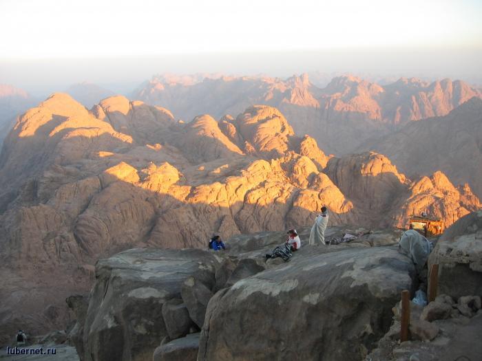 Фотография: Вид с горы, пользователя: gorka