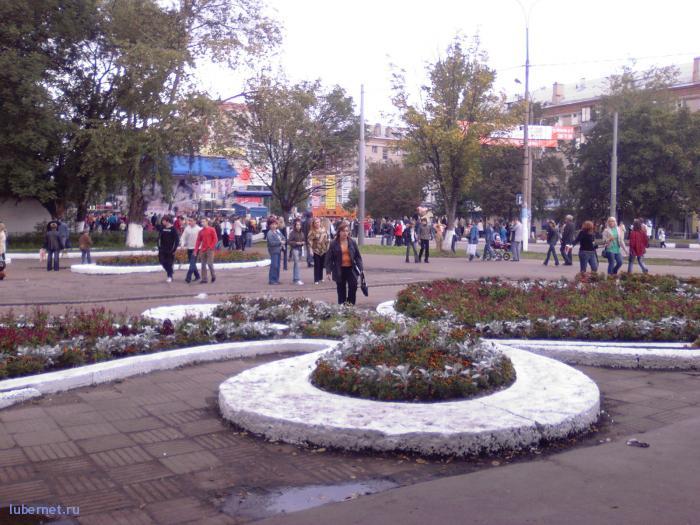 """Фотография: Первые кадры с """"места событий"""" :), пользователя: Sandy"""
