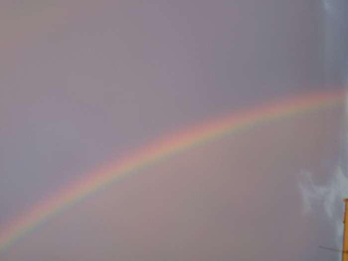 Фотография: Люберецкая радуга, пользователя: Sandy