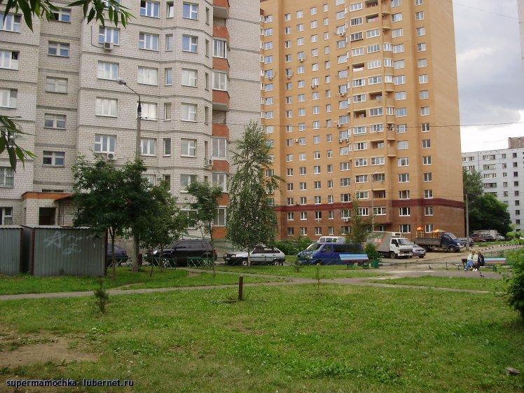 Фотография: 031.JPG, пользователя: supermamochka