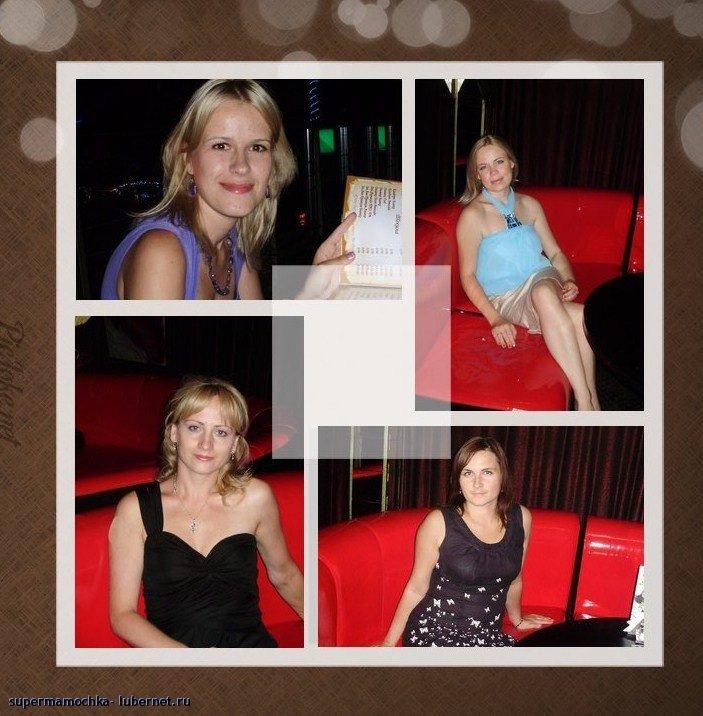 Фотография: 9-ru-8cecf2e6c7e6ddcc4643296634a33332.jpg, пользователя: supermamochka