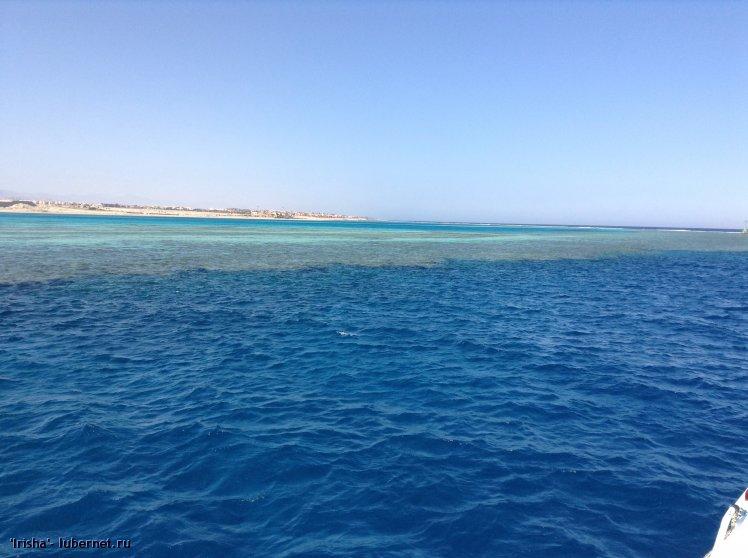Фотография: Море, пользователя: Irisha